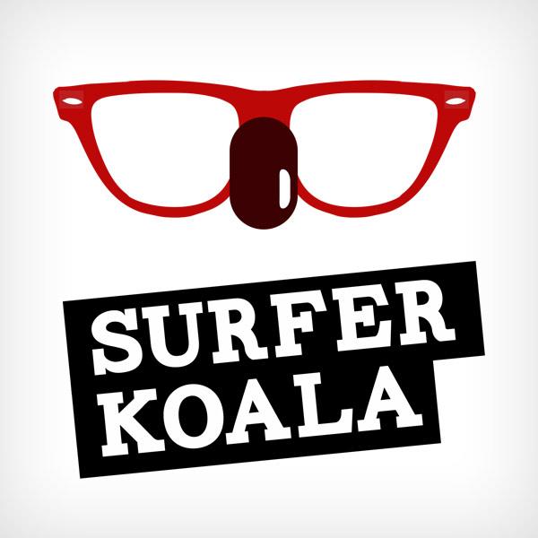 surfer koala agencia seo