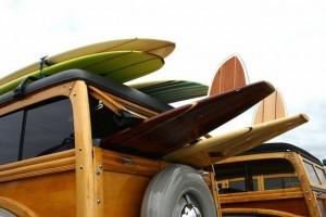 surf_tablas_vacaciones