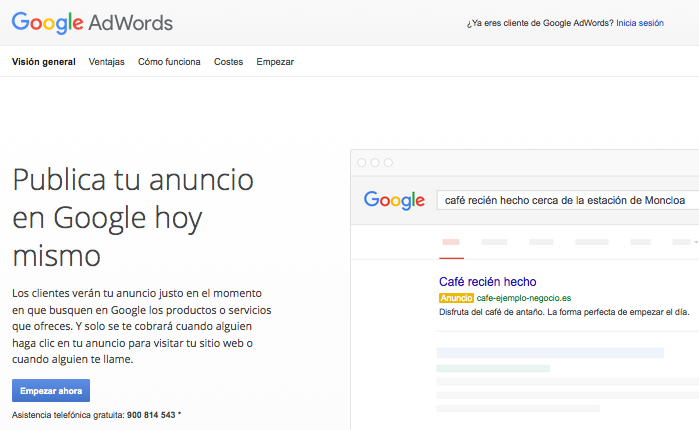 google_adwords_empezar
