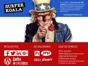 oferta_trabajo
