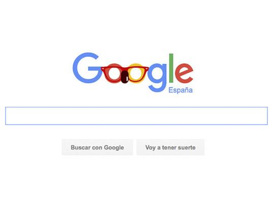 surfer koala google