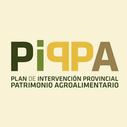 planpippa